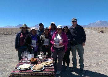 Desarrollo turistico Talabre-San Pedro3